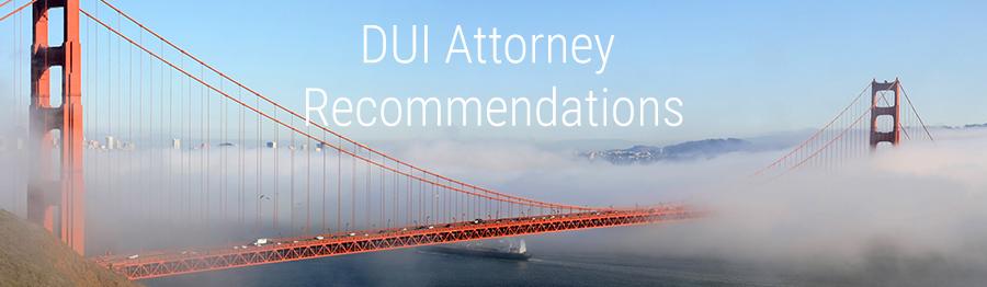 DUI_Attorney_Referral